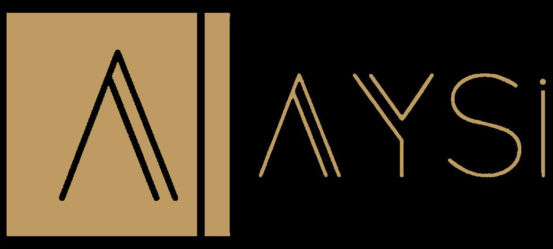 AYSI Yatırım ve Danışmanlık Şirketi
